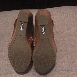 Dr. Scholl's Shoes - Dr Scholl's wedges